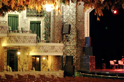 winter garden theater file winter garden toronto great seats jpg