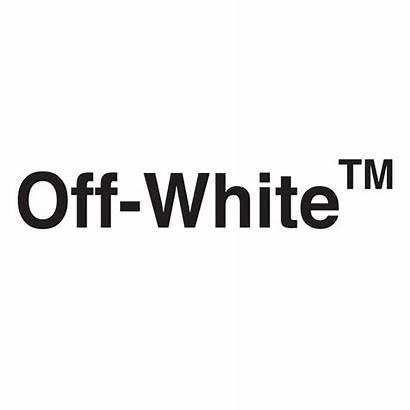 Offwhite Nike Sydney Bot Lusso Arrow Tape