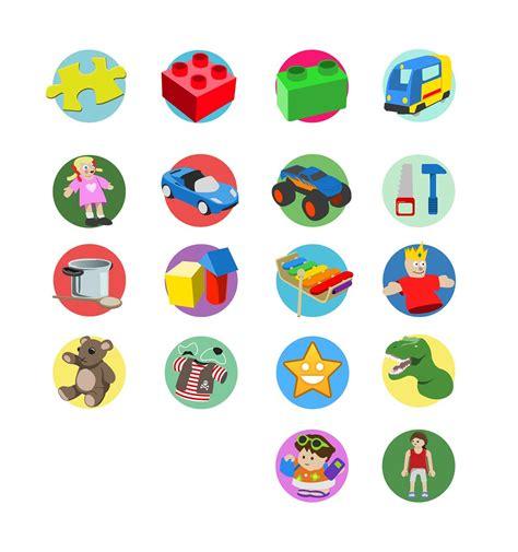toy labels updated labels voor de speelgoedbakken van