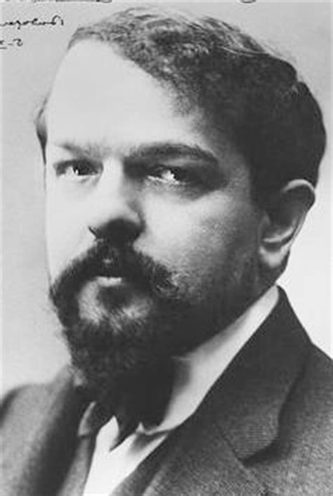 cuisine de reference pdf claude debussy ebooks in pdf format from ebooks library com
