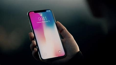 what will the iphone 10 look like can t afford the 1 000 iphone x this app will make your