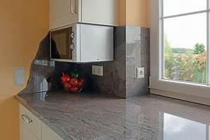 Stein Arbeitsplatten Preise : granit arbeitsplatte kaufen ~ Michelbontemps.com Haus und Dekorationen