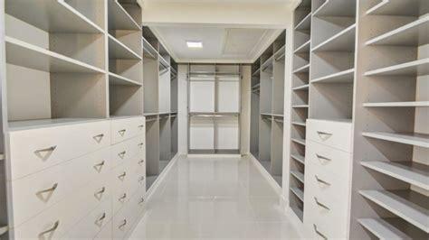 where can i find a closet designer in boca raton custom