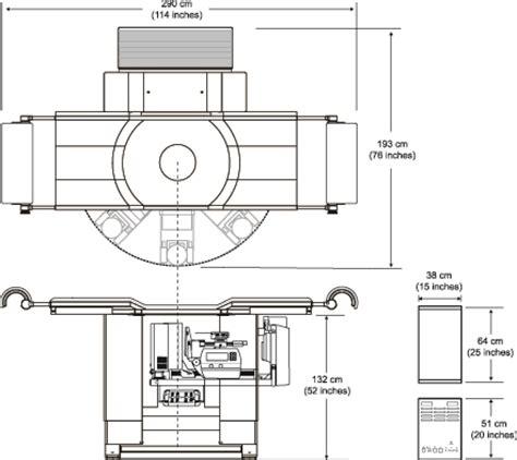 Venn Diagram Logic Engine Schematic by X Machine Parts Diagram Wiring Diagram And Fuse Box
