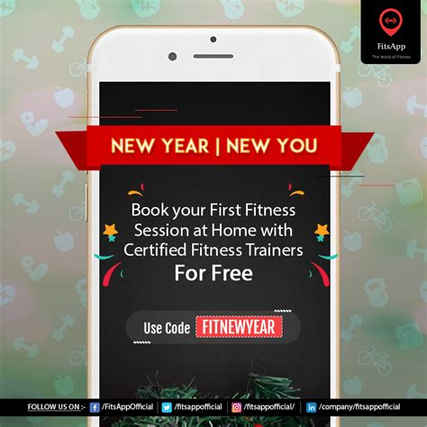 Every celebrity fitness club offers personal training, yoga, spinning / indoor cycling and group fitness programs for its members. Fitness Instructor Near Me