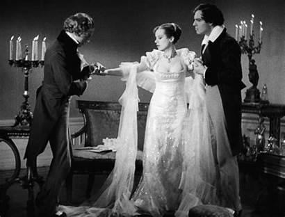 Bride Shelley Mary Frankenstein Byron Lord 1935