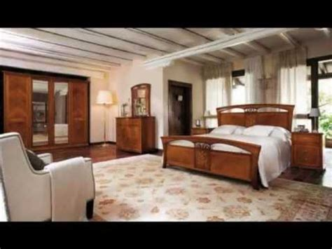 Modele De Chambre A Coucher Chambre Coucher Mariage Style Modern غرف نوم رائعة