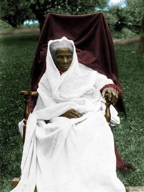 Pin by Annie Gross on Classic Cool | Harriet tubman, Women ...