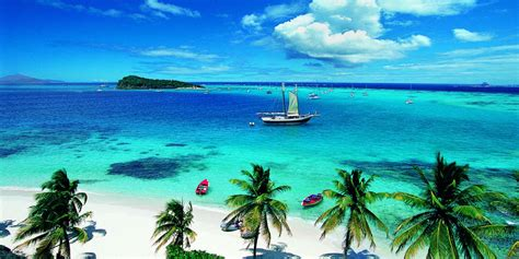 Grenadines islands from Saint Vincent and Mustique to ...