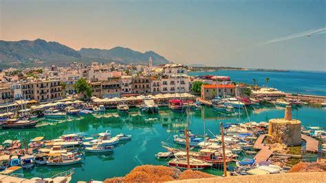 moscow  ditch popular tax treaty  cyprus
