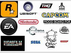 Board Game Company Logos wwwpixsharkcom Images