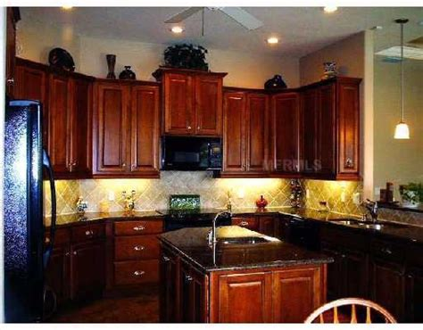 17 best images about kitchen painted yellow on