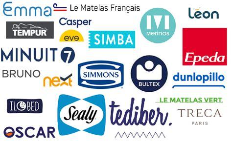 Matelas Meilleur Rapport Qualité Prix by Meilleur Matelas Classement Comparatif Des Matelas