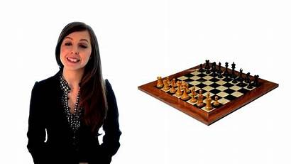 Chess Staunton Sets Official