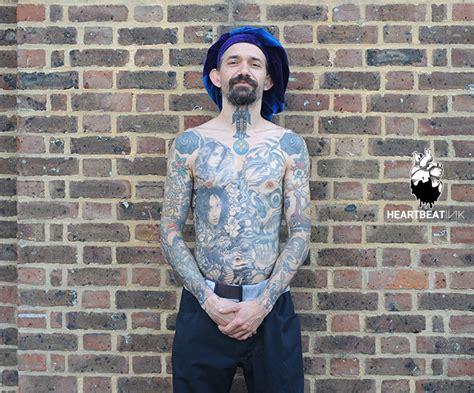 filip leu heartbeatink tattoo magazine
