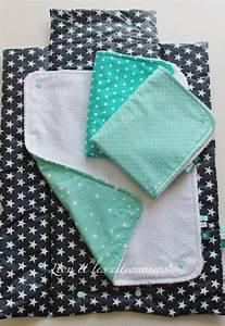 les 25 meilleures idees de la categorie les serviettes sur With tapis de yoga avec canapé tissu enduit