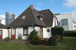 Wohnung Osterholz Scharmbeck : wohnen landkreis osterholz ~ Eleganceandgraceweddings.com Haus und Dekorationen