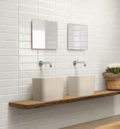 Modern Sinks And Vanities by Metro Tiles Modern Bathroom Other By Tileflair