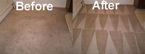 Carpet Cleaners In Queens, Ny Polyester Carpet Vs Nylon Removing Fingernail Polish From Sebastian Cleaning Bcf Stretching Denver Bissell Rechargeable Sweeper Sperling Cleaners Aurora