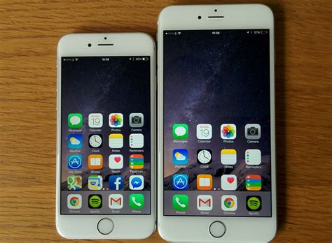 how much are the iphone 6 deal get the iphone 6 plus for as much as 200 on verizon