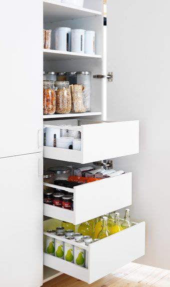 Ikea Küche Hochschrank by M 246 Bel Einrichtungsideen F 252 R Dein Zuhause Ideen K 252 Che