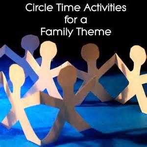 HD wallpapers circle worksheets for preschool