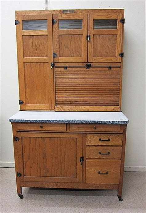 what is my hoosier cabinet worth indian oak hoosier cabinet the mcdougall cabinet