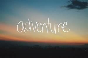 adventure, autumn, beach, beautiful - image #656545 on ...