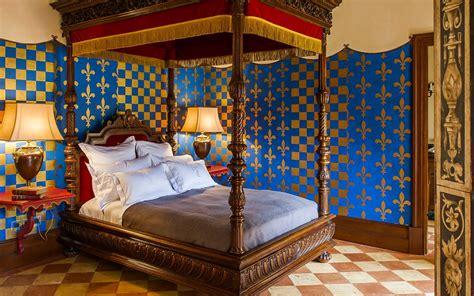 chambre hotel bordeaux chambre d 39 hote medoc château la tour carnet montaigne