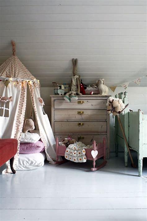 mommo design lovely play corners