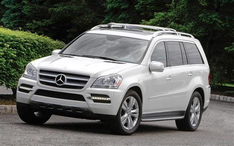Find information on performance, specs, engine, safety and more. 2018 Mercedes Benz GL450 | Car Photos Catalog 2019