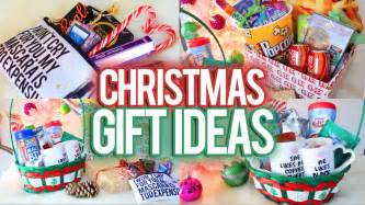 heart touching christmas gift ideas merry christmas 2016