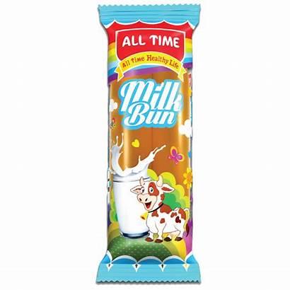 Milk Bun Brands Pran Pranfoods