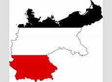 FileFlagmap of the German Empire 1914svg Wikimedia