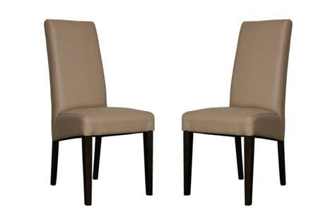 chaise de salle a manger pas cher en belgique chaise longue pas cher ikea ncfor com