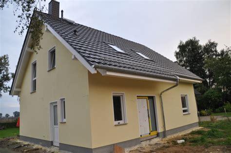 einfamilienhaus bauen planung ablauf und kosten beim
