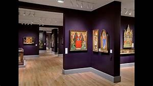 Art For All  Yale University Art Gallery  Expanded And