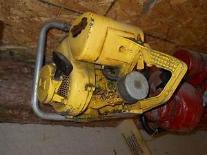 180 Best Chain Saws Images On Pinterest