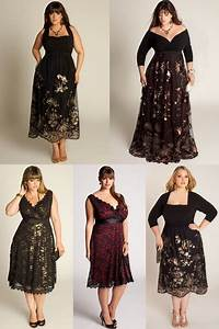 plus size dresses for wedding guests With wedding guest dresses size 14
