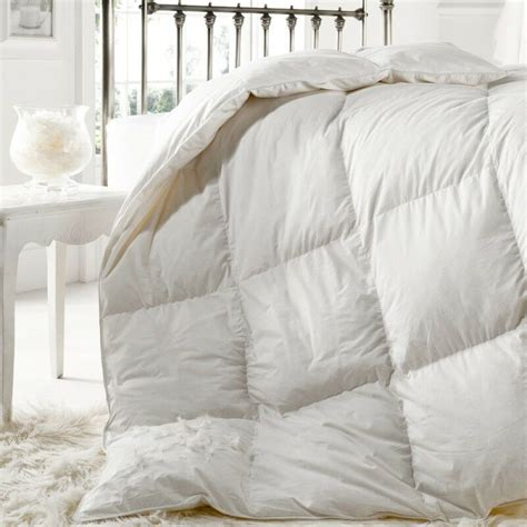 Duvets 15 Tog by Quot 25 Quot 15 Tog Goose Feather Winter Warm Duvet