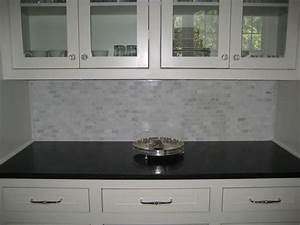 fresh carrara marble tile kitchen backsplash 16039 With kitchen colors with white cabinets with beast mode sticker