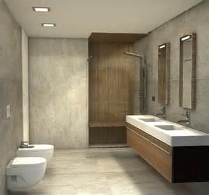 small bathroom tub ideas baños modernos acabados dikidu