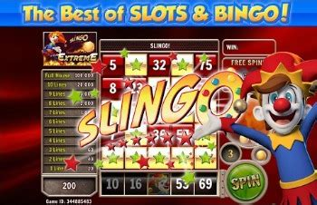 playing totally  slot machine video games     pc