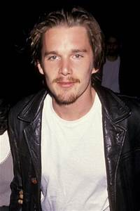 Young Ethan Hawke | www.pixshark.com - Images Galleries ...