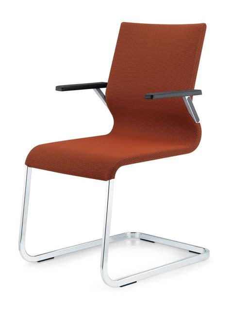 chaise reunion chaise de reunion lacienta zuco 042 le moblier pour vos