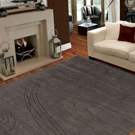 cheap large area rugs large area rugs for sale cheap large area rugs
