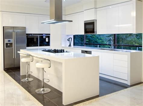 kitchen island perth handleless kitchen cupboards and drawers flat pack kitchen cabinets perth flat pack kitchen