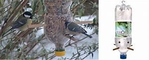 Futter Für Wildvögel Selber Machen : futtersilo f r winterf tterung ~ Michelbontemps.com Haus und Dekorationen