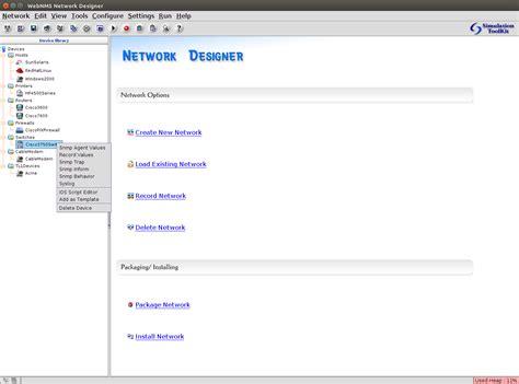 cisco telnet commands