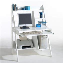 bureau refermable meuble de bureau refermable